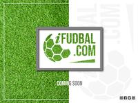 iFudbal.com