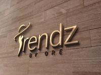 Trendz Logo