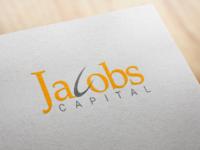 Jacobs Capital Logo