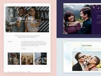 Customization Examples