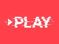 PLAY - VHS Festival