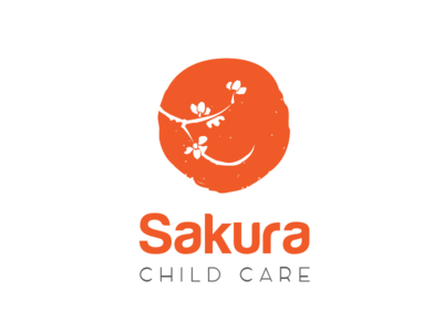 Sakura Child Care