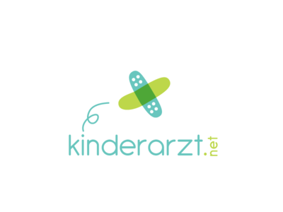 Logo design for kinderartz.net