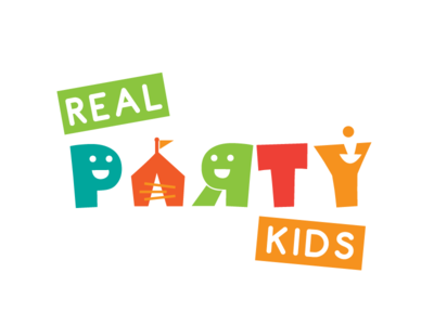 Real Party Kids