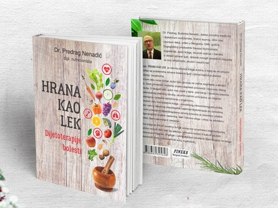 Hrana kao lek / Food as medicine