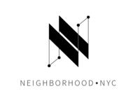 Neighborhood NYC Logo