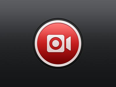 Introducing video on Instagram instagram video shutter