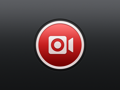 Introducing video on Instagram