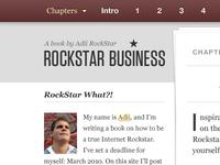 RockStar Business 1