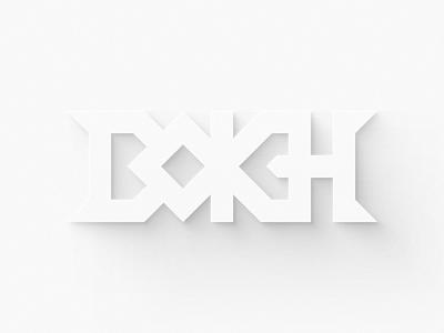 Bokeh = Metal branding hats assets bokehlife