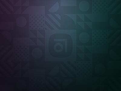 Abstract Wallpaper branding wallpaper abstract