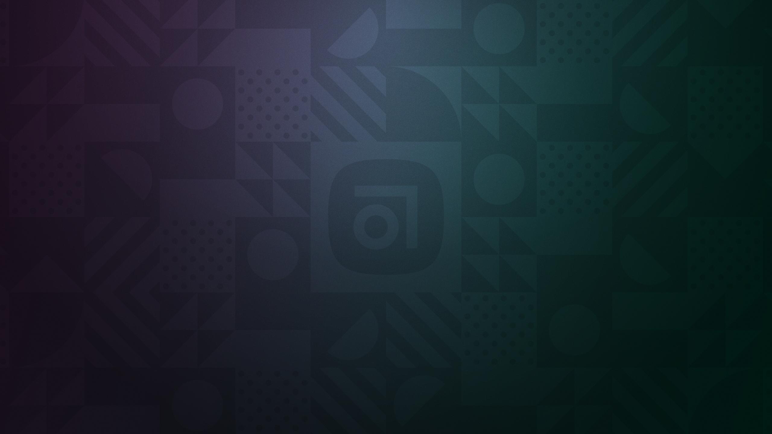 Wallpaper 2560x1440