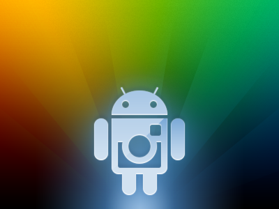 Instagram for Android is coming soon!