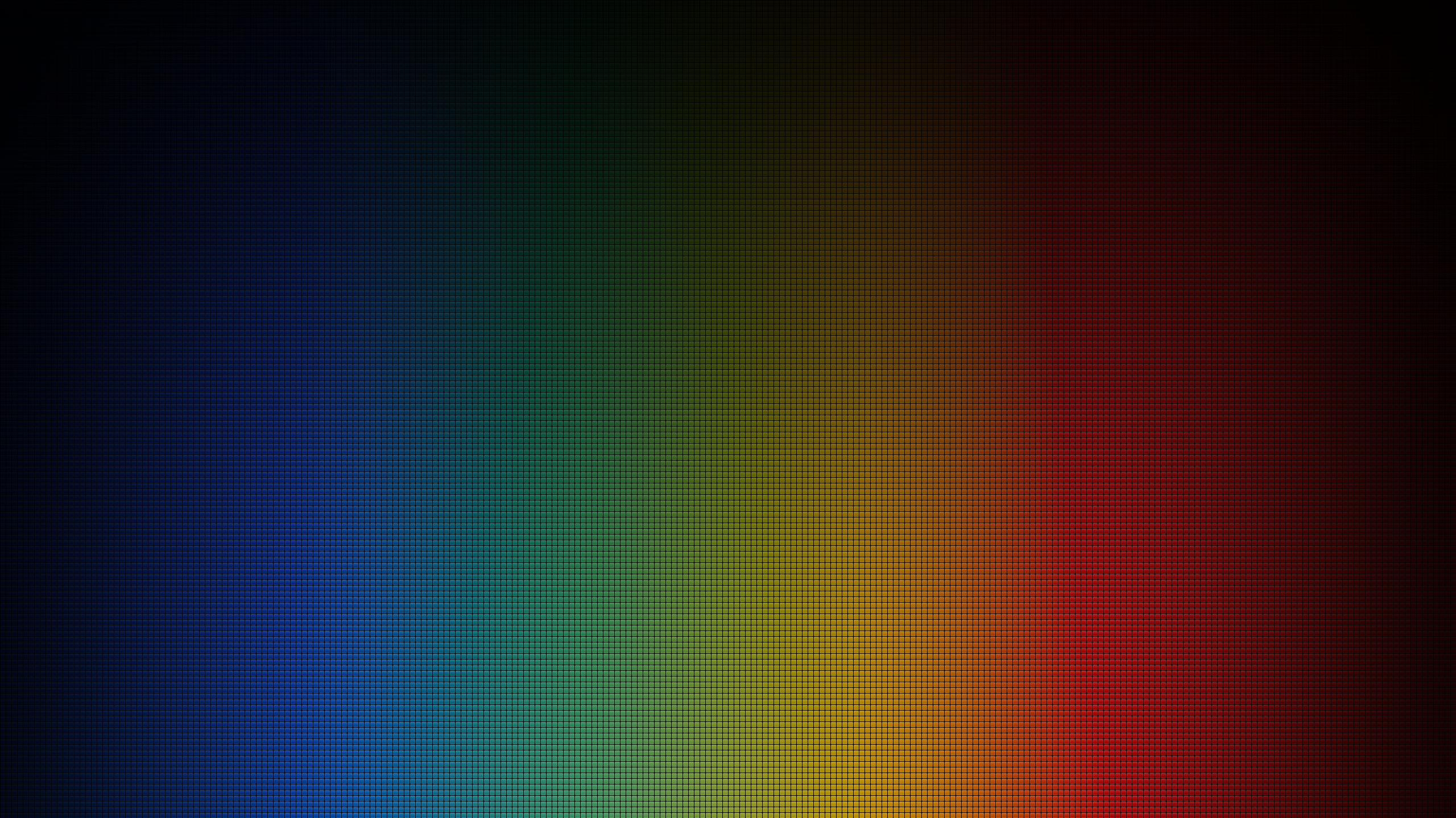 wallpaper: retinatim van damme - dribbble