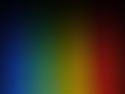 Wallpaper: Retina wallpaper retina rainbow ipad iphone macbookpro cinemadisplay