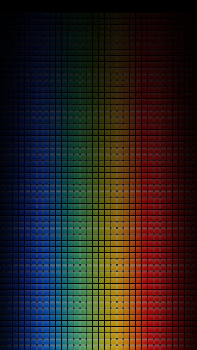 Wallpaper retina iphone5