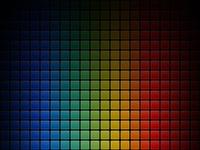 Wallpaper: Retina
