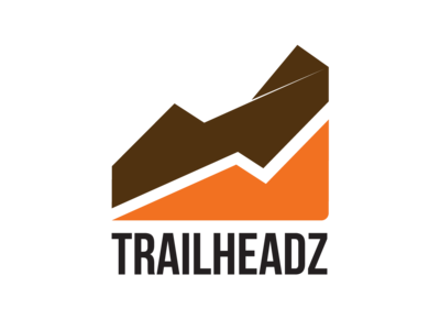 TrailHeadz