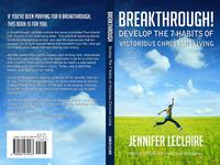 Book Cover v2