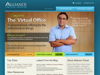 Alliance Virtual