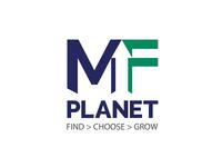 MF Planets