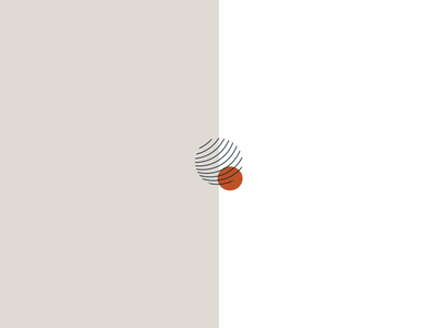 Web Illustrations Point Jupiter line art ui graphics website design branding jupiter space illustration animation agency