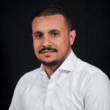Walid FELLAH