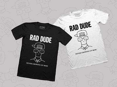 Descendents Bootleg T-shirt punkrock descendents