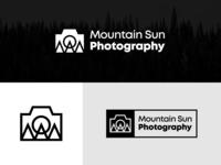 Mountain Sun Photography ⛰️☀️📷