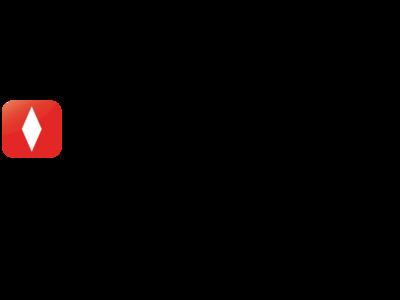Diamond Wireless Corporate Logo