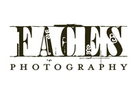 FACES PHOTOGRAPHY
