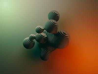 Metameta balls