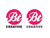 BT Creative Iteration Rebound