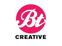 BT Creative Iteration Rebound 2.0