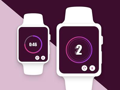 Daily UI 014 dailyui014 design app ux ui dailyui dailyuichallenge