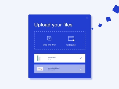 File upload Daily UI 031 browse vector dailyui31 dailyui031 dailyui021 ui dailyui dailyuichallenge