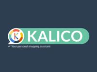 Kalico logo