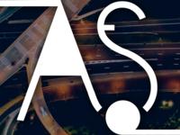 Autonom' logo