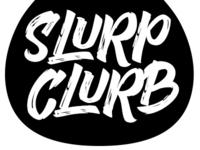 Slurp Clurb