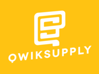 QwikSupply - SCM App Branding