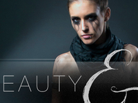 Beauty And Grit