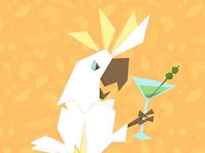 Cocktail-atoo