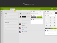Zendesk voice chat 01