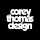 Corey Thomas