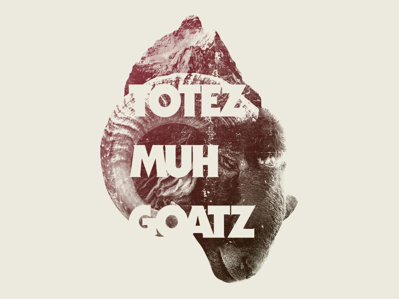 Toatzmuhgoatz