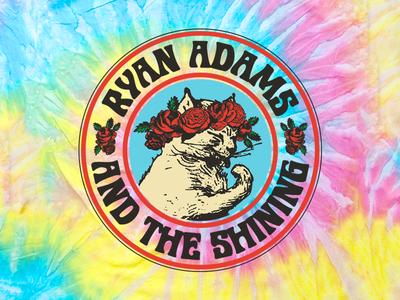 Ryan Adams - Gratefulcat
