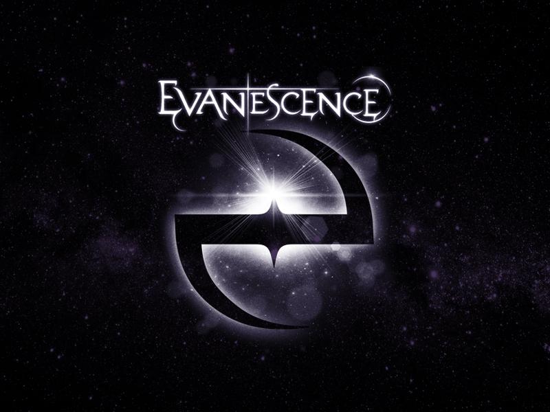Evanescence Eclipse By Corey Thomas Dribbble