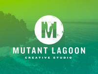 Mutant Lagoon