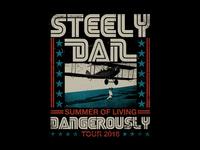 Steely Dan - Stune Plane