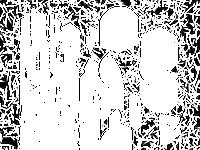 Laberinto 2